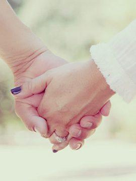 רשימת היעדים לחיי נישואין מוצלחים – יעד מספר 4