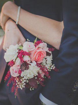 רשימת היעדים לחיי נישואין מוצלחים – יעד מספר 1